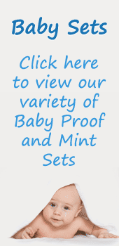 baby proof and mint sets sidebanner
