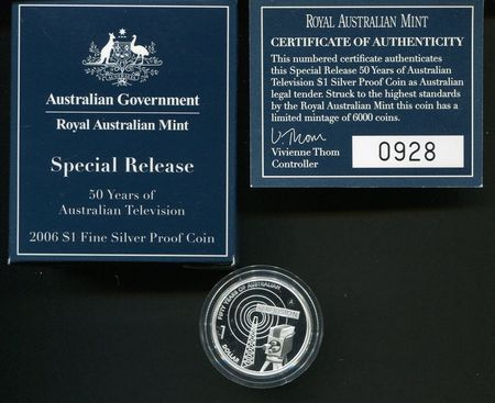 royalAustralianMint_noImage