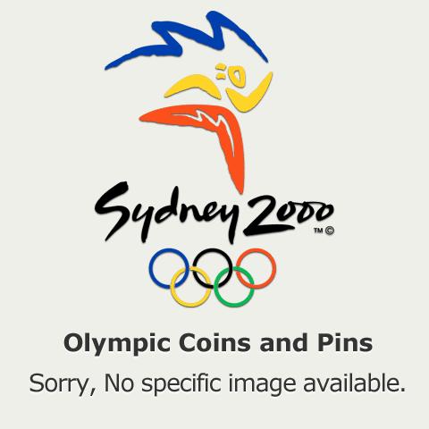 olympicCoinsPins_noImageAvailable